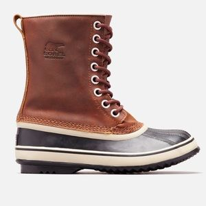 Sorel Winter Boots